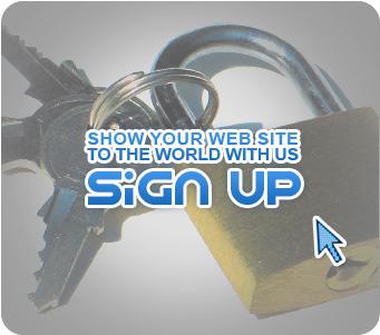 Jaringan Netter - web hosting,free hosting,professional hosting